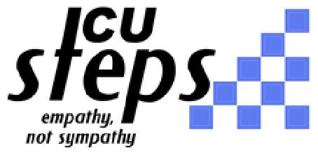 icu steps uk